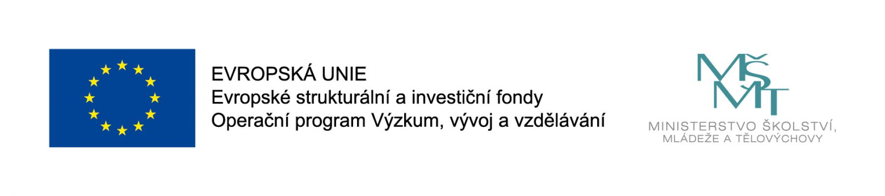 STÁLE SE UČÍME II (projekt z OP VVV)